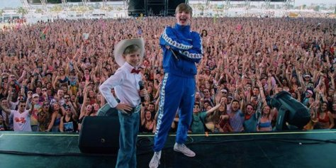 the-11-year-old-boy-who-went-viral-for-yodelling-at-a-walmart-just-performed-at-coachella