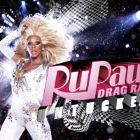 WATCH: RuPaul's #Dragrace #UNTUCKED season 10 ep 12 'American' [full ep]