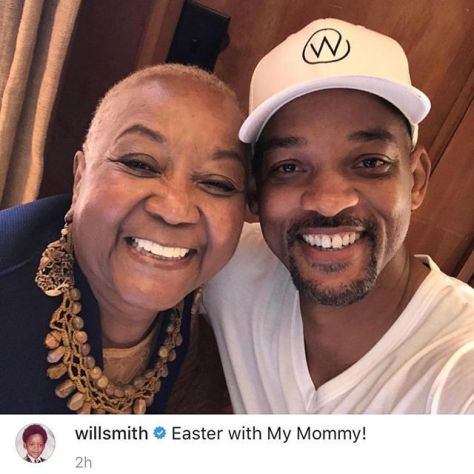will-smith-EASTER-thegamutt