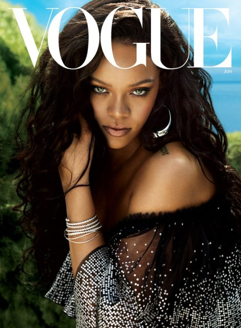 07-rihanna-vogue-june-2018-cover