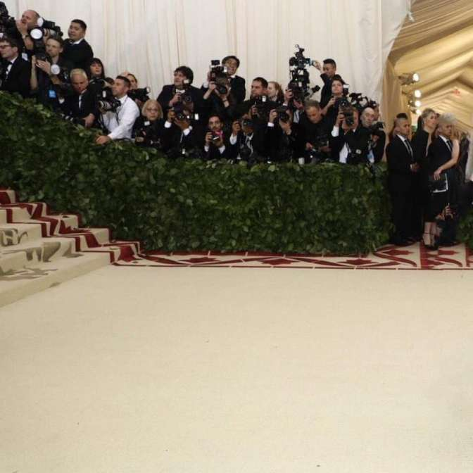 The REAL reason #Beyonce SKIPPED the #MetGala…AGAIN! [details]