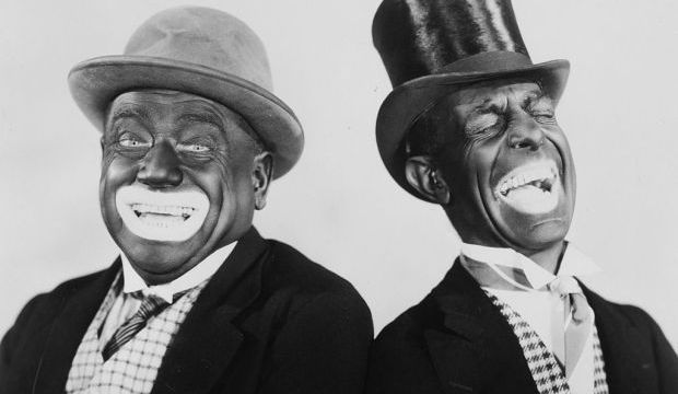 Instagram REMOVES 'blackface' image from #PushaT's page! [details]