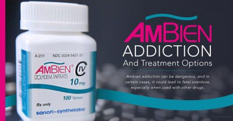 Ambien-Addiction_