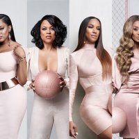 WATCH: #BasketballWives season 7 ep 2 'Gym Freak' [full ep]
