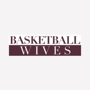 Basketballwives Jackiechristie Introduces The Rookies To The Franchise Vid