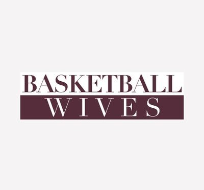 #BasketballWives NEW CAST members REVEALED! [vid]