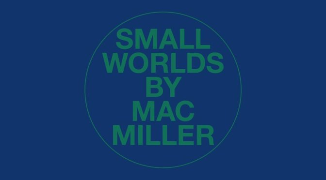 #MacMiller just dropped 3 NEW SONGS! [audio]