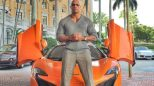 dwayne-johnson-rock-hbo-ballers-777x437