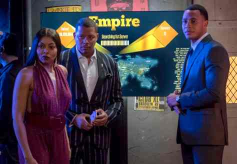 Empire-Episode-17-Season-4-Bloody-Noses-and-Cracked-Crowns-14