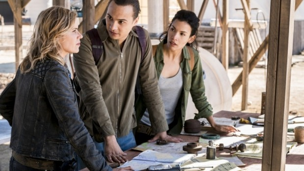 fear-the-walking-dead-season-4-episode-4