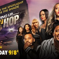 WATCH: #GUHH season 4 ep 24 Reunion 'Confessions of the Cast' [full ep]