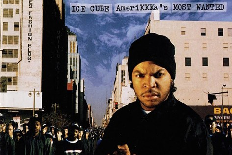 ice-cube-amerikkkas-most-wanted-featured