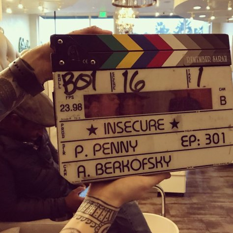 insecure3-thegamutt
