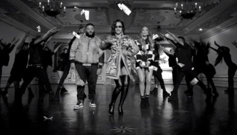jennifer-lopez-dj-khaled-cardi-b-dinero-video