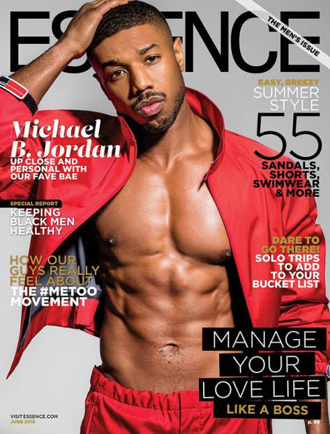 michaelbJordan-Essence-summer-TheGamutt