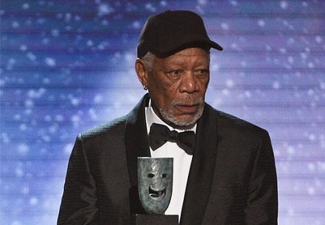 morgan-freeman-talker-web