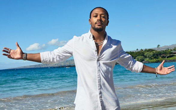 mtv-ex-on-the-beach-host-romeo