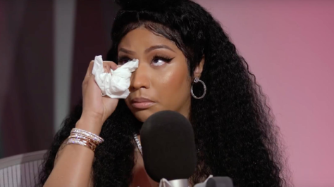 nicki-minaj-crying-interview-1523612915-list-handheld-0