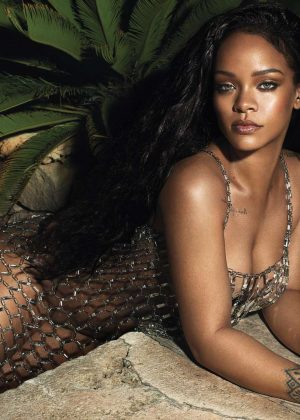 Rihanna_-Vogue-Magazine-2018--06-300x420