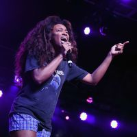 #Sza CANCELS tour dates due to VOCAL INJURY! [details]