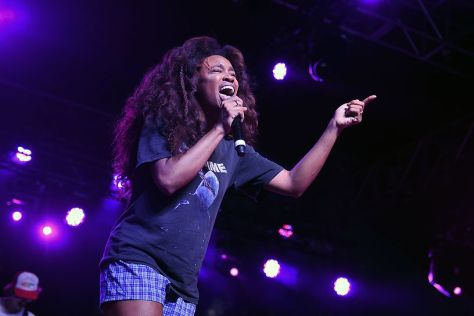 sza-2016-coachella-valley-music-and-arts-festival-weekend-1-day-2