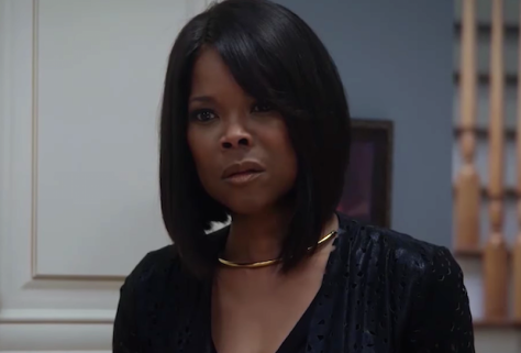 the-haves-and-the-have-nots-season-4-episode-2-angela-robinson