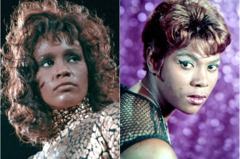 whitney-houston-dee-dee-warwick