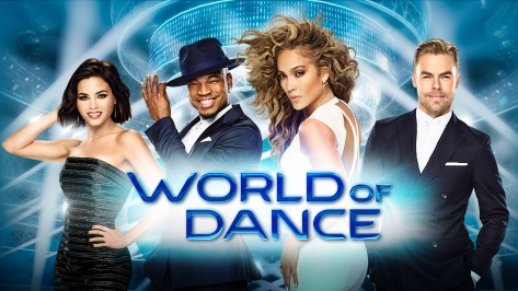 World_of_Dance-S2-KeyArt-Logo-Show-Tile-1920x1080