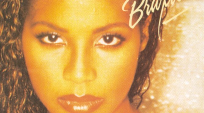 On This Day…22 years ago #ToniBraxton released 'Secrets'! [vids]