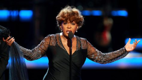 BET Awards 2018 Anita Baker.jpg_12058675_ver1.0_640_360