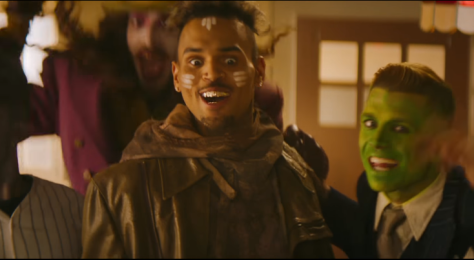 chris-brown-tempo-video