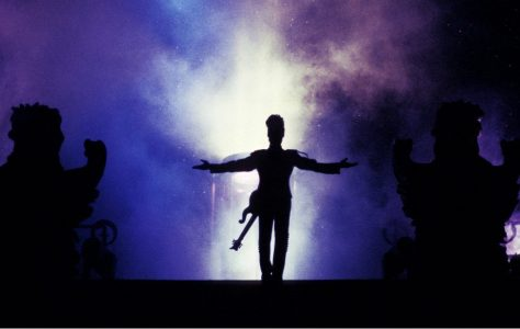GettyImages-85053325_prince_1000-920x584