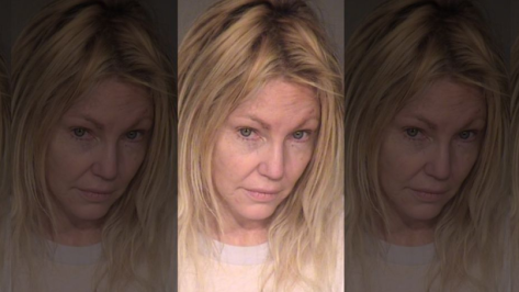 heather-locklears-mugshot-via-the-venture-county-sheriffs-office