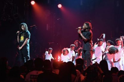 j-cole-daniel-caesar-bet-awards-500x333