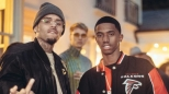 king-combs-breezy-TheGamutt