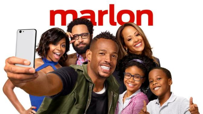 WATCH: #Marlon season 2 ep 6 'Man Code' [full ep]
