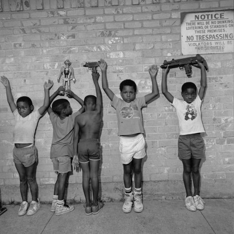 'Nasir' from Nas EP'd by Kanye West