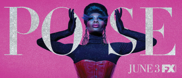 WATCH: #PoseFX season 1 ep 2 'Access' [full ep-UPDATED LINK]