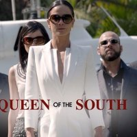 WATCH: #QueenOfTheSouth season 3 ep  9 ' El Diablo' [full ep]