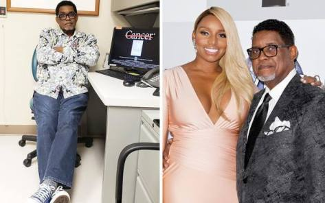 rhoas-nene-leakes-reveals-husband-gregg-has-been-diagnosed-with-cancer-the-fight-begins