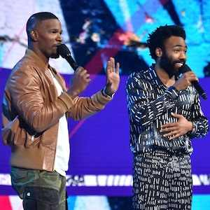rs_600x600-180624185943-600-jamie-foxx-donald-glover-062418