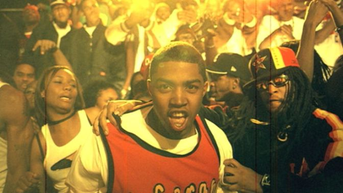 WAKE UP JAM: #LilScrappy 'Head Bussa' feat. #LilJon [vid]