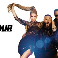 WATCH: #TheFour season 2 ep 6 [full ep]