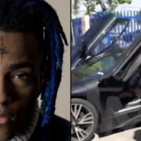 UPDATE! Rapper #XXXTentacion has been SHOT  DEAD in Miami! [video]