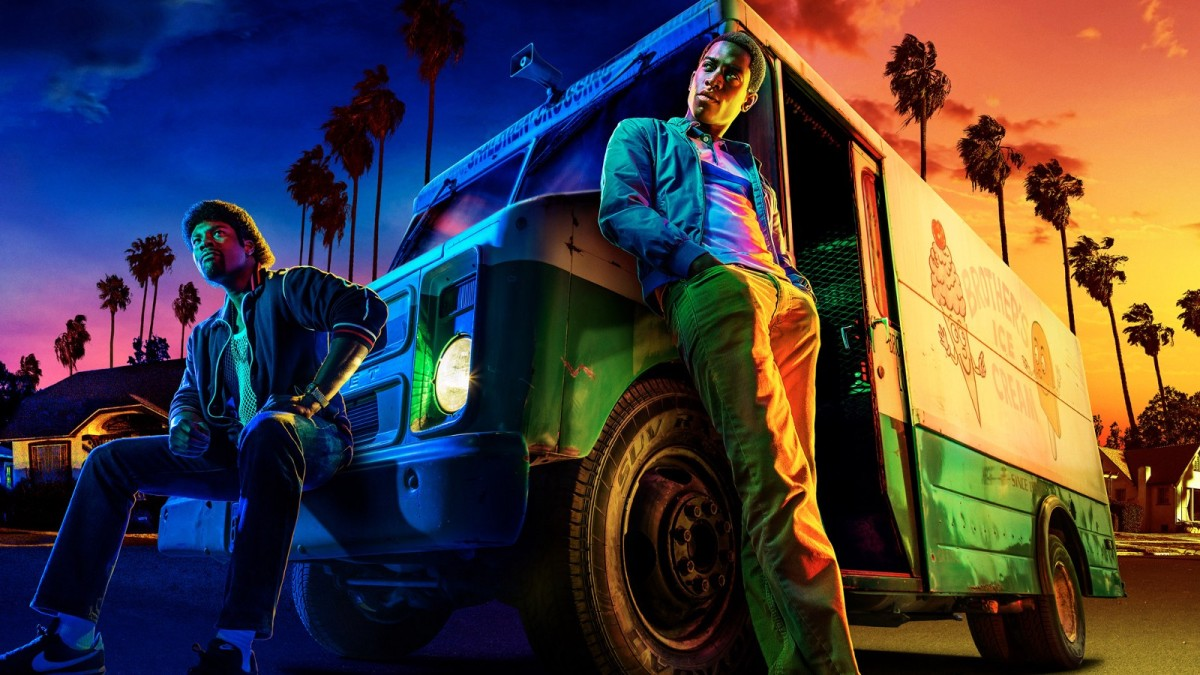 WATCH: #SnowfallFX season 2 ep 5 'Serpiente' [full ep]