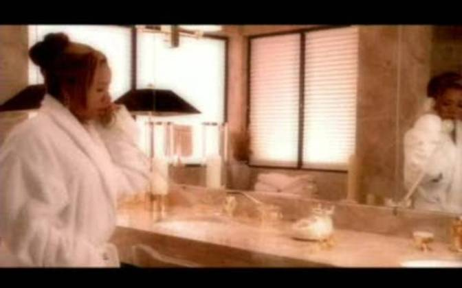 Saturday Slingback: HBD #TinyHarris! #Xscape 'Do You Want To' [vid]