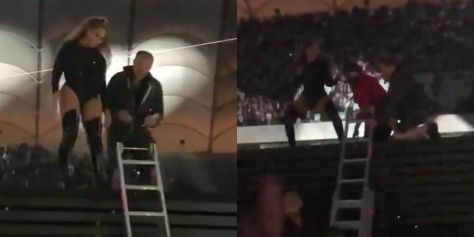 beyonce-stage-malfunction-1530537132