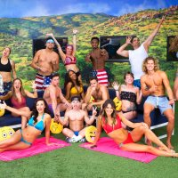 WATCH: #BigBrother season 20 ep 10 'Power of Veto #3' [full ep]