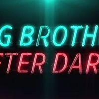 WATCH: #BigBrother After Dark season 20 ep 18 [video feed]
