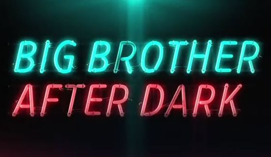 WATCH: #CelebBBAD 'Celebrity Big Brother After Dark season 2 ep 10 [video feed]